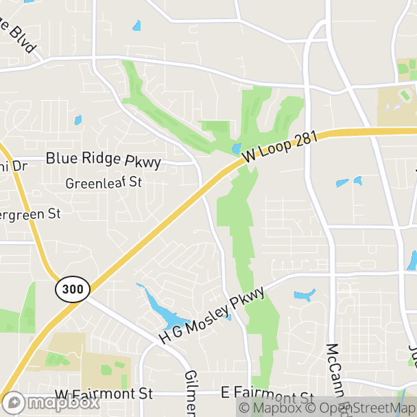 Map Of Texas Longview.Little Animal Hospital Veterinarian In Longview Tx 75604