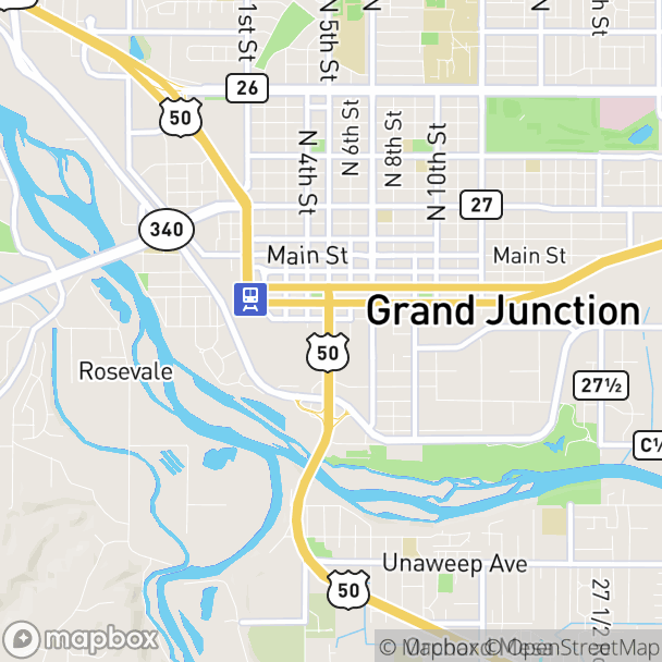 All Pets Center - Veterinarian in Grand Junction, CO 81501